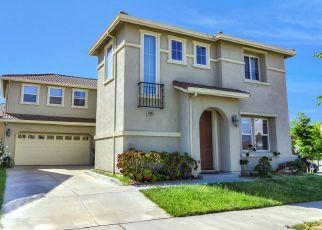 Pre Foreclosure in Lathrop 95330 SHADY MILL WAY - Property ID: 200552393