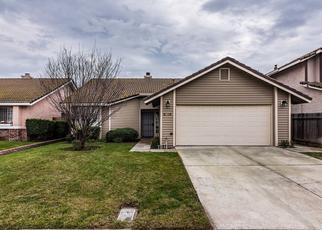 Pre Foreclosure in Stockton 95210 ATCHENSON ST - Property ID: 200900593