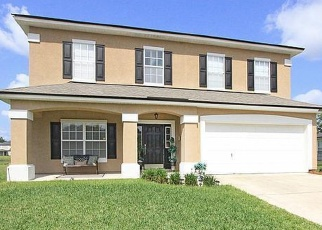 Pre Foreclosure in Jacksonville 32222 JENNIFER BLVD - Property ID: 204088601