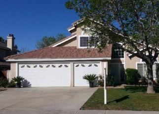 Pre Foreclosure in Palmdale 93550 32ND ST E - Property ID: 207569620
