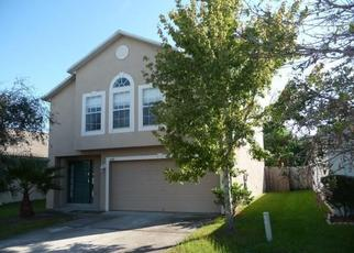 Pre Foreclosure in Riverview 33579 OPUS DR - Property ID: 210551791