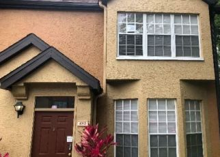 Pre Foreclosure in Orlando 32835 RALEIGH ST - Property ID: 225274274