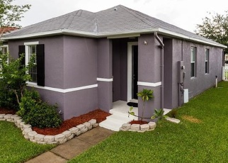Pre Foreclosure in Orlando 32828 ROYAL POINCIANA DR - Property ID: 237218259