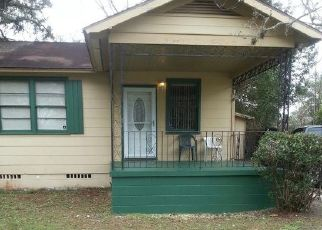 Pre Foreclosure in Jacksonville 32208 POLK AVE - Property ID: 252888539