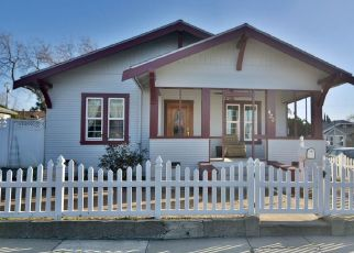 Pre Foreclosure in Antioch 94509 W 4TH ST - Property ID: 253969904