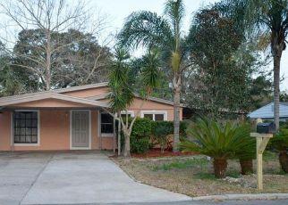 Pre Foreclosure in Apopka 32703 S APOLLO DR - Property ID: 257895458