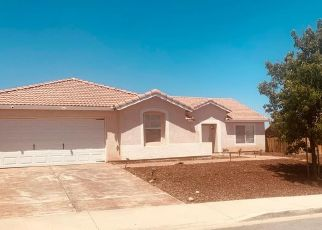 Pre Foreclosure in Victorville 92392 MESA LINDA AVE - Property ID: 278610306