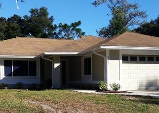 Pre Foreclosure in Orlando 32810 GANDY WAY - Property ID: 280232123