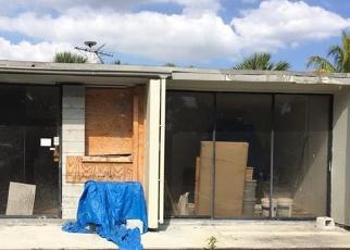 Pre Foreclosure in Hialeah 33014 MIAMI LAKES DR E - Property ID: 285706363