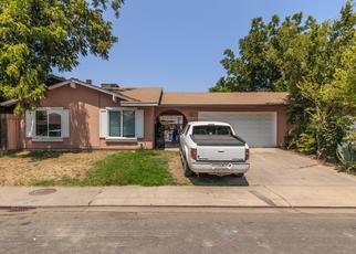 Pre Foreclosure in Modesto 95351 PEGGY LN - Property ID: 311119371