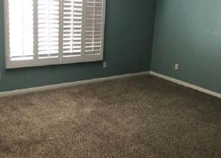 Pre Foreclosure in Indio 92203 CAMPO PL - Property ID: 343916617