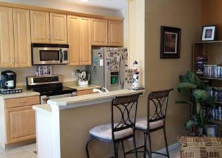 Pre Foreclosure in Jacksonville 32225 LANDAU RD - Property ID: 350381552