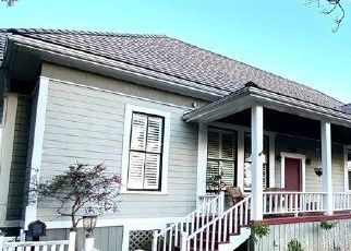 Pre Foreclosure in South Pasadena 91030 ORANGE GROVE AVE - Property ID: 351792705
