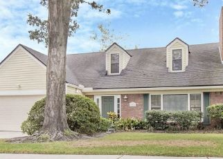 Pre Foreclosure in Jacksonville 32257 TAWA TRL - Property ID: 358807738