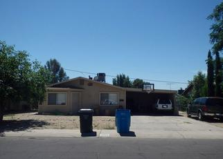 Pre Foreclosure in Phoenix 85029 W CORTEZ ST - Property ID: 365767577
