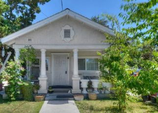 Pre Foreclosure in San Jose 95127 MEADOW LN - Property ID: 368727404