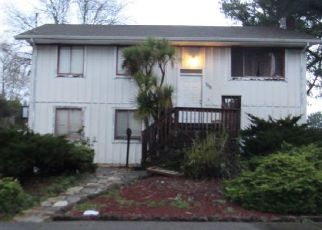 Pre Foreclosure in Rohnert Park 94928 BORIS CT - Property ID: 401019673