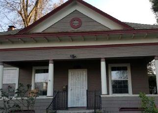 Pre Foreclosure in Selma 93662 STILLMAN ST - Property ID: 413019721