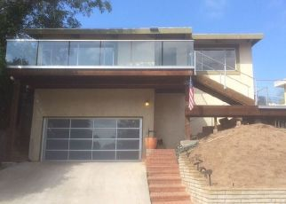 Pre Foreclosure in Playa Del Rey 90293 REES ST - Property ID: 418397603