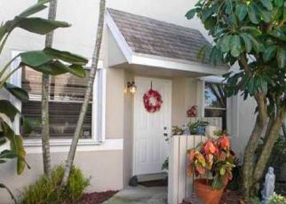 Pre Foreclosure in Deerfield Beach 33442 DISCOVERY CIR E - Property ID: 422908289