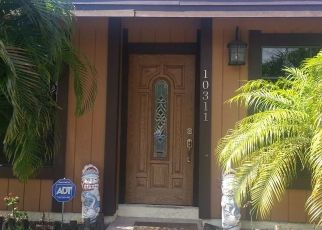 Pre Foreclosure in Hollywood 33026 JASMINE CT - Property ID: 423898102