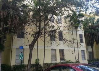 Pre Foreclosure in Hialeah 33012 W 56TH ST - Property ID: 428376845