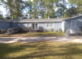 Pre Foreclosure in West Palm Beach 33412 61ST LN N - Property ID: 431691869