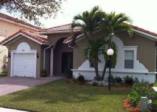 Pre Foreclosure in Miami 33186 SW 141ST ST - Property ID: 436593216