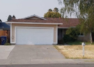 Pre Foreclosure in Sacramento 95838 BELL AVE - Property ID: 441296633