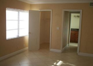 Pre Foreclosure in Pompano Beach 33064 CRYSTAL LAKE DR - Property ID: 45173231