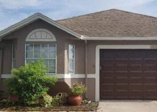 Pre Foreclosure in Orlando 32837 BURLINGTON DR - Property ID: 458955299