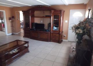 Pre Foreclosure in Elverta 95626 BASE LINE RD - Property ID: 461513508
