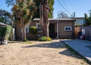 Pre Foreclosure in Oakland 94621 BIRCH ST - Property ID: 464958612