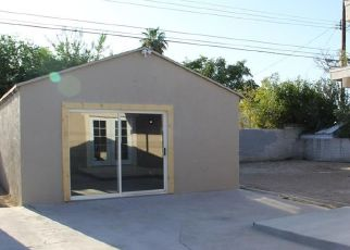 Pre Foreclosure in Las Vegas 89104 S 9TH ST - Property ID: 494174993