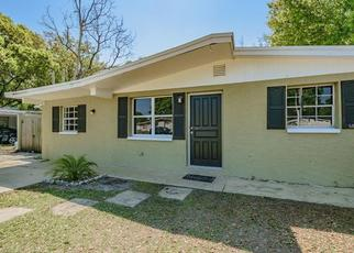 Pre Foreclosure in Tampa 33614 W NORTH ST - Property ID: 497014364