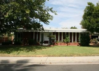 Pre Foreclosure in Riverside 92506 ARLINGTON AVE - Property ID: 498376914