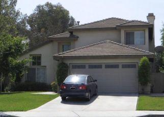 Pre Foreclosure in Riverside 92509 TEWA WAY - Property ID: 504754234