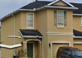 Pre Foreclosure in Jacksonville 32218 BISCAYNE BAY CIR - Property ID: 518361666