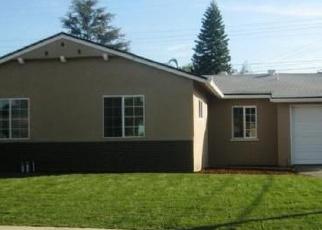 Pre Foreclosure in Pomona 91767 BALBOA ST - Property ID: 520192387