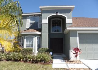 Pre Foreclosure in Orlando 32828 MAGNOLIA CREEK CIR - Property ID: 524223953