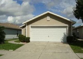 Pre Foreclosure in Jacksonville 32216 CHERRY BLOSSOM DR S - Property ID: 529245304