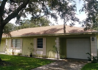 Pre Foreclosure in Orlando 32824 MONTANA WOODS LN - Property ID: 531249931