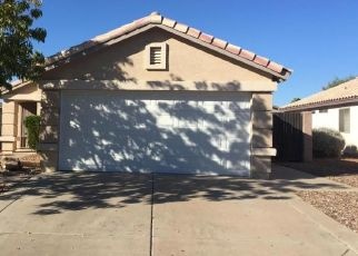 Pre Foreclosure in Mesa 85208 S 99TH ST - Property ID: 533076263