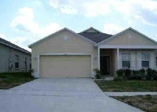 Pre Foreclosure in Orlando 32818 LORILAWN DR - Property ID: 55333356