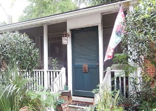 Pre Foreclosure in Jacksonville 32210 EUCLID ST - Property ID: 555934123