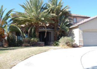 Pre Foreclosure in Las Vegas 89131 BRADLEY RD - Property ID: 558295245