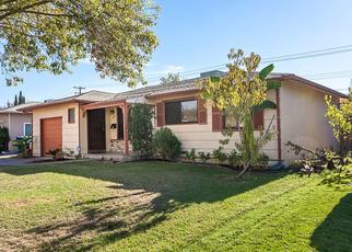 Pre Foreclosure in Sacramento 95815 MIDDLEBERRY RD - Property ID: 563586862