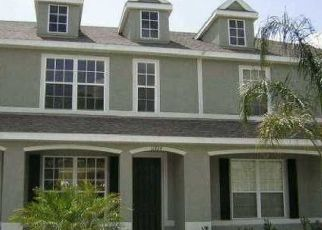 Pre Foreclosure in Tampa 33635 DECLARATION DR - Property ID: 580506222