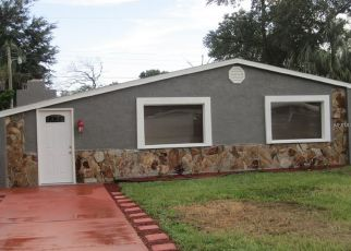 Pre Foreclosure in Tampa 33634 LARMON ST - Property ID: 593565292