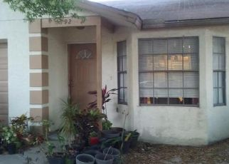 Pre Foreclosure in Apopka 32703 DACOMA CT - Property ID: 604599167